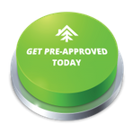 get pre-approved today button