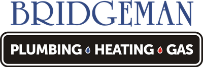 Bridgeman Plumbing Ltd