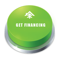 Get Financing Button